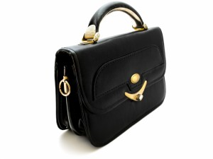 608449-female-bag (1)